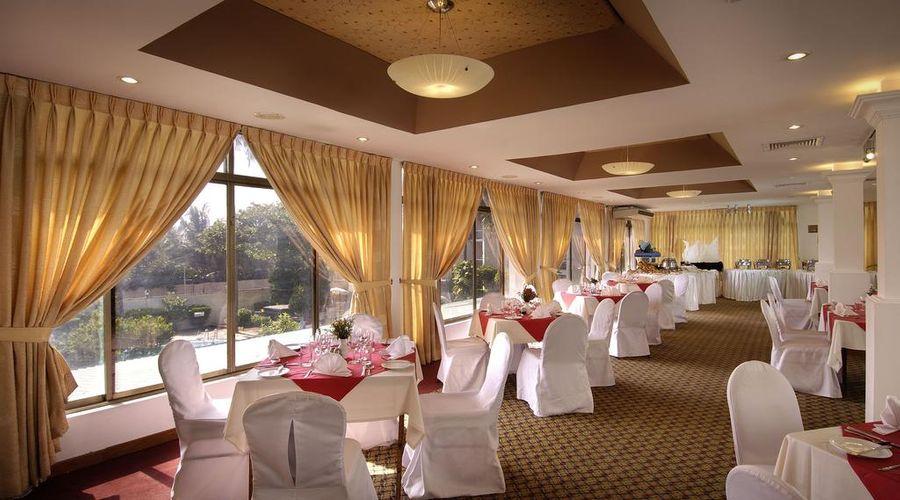Berjaya Hotel Colombo-5 of 16 photos