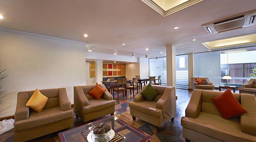Berjaya Hotel Colombo-6 of 16 photos
