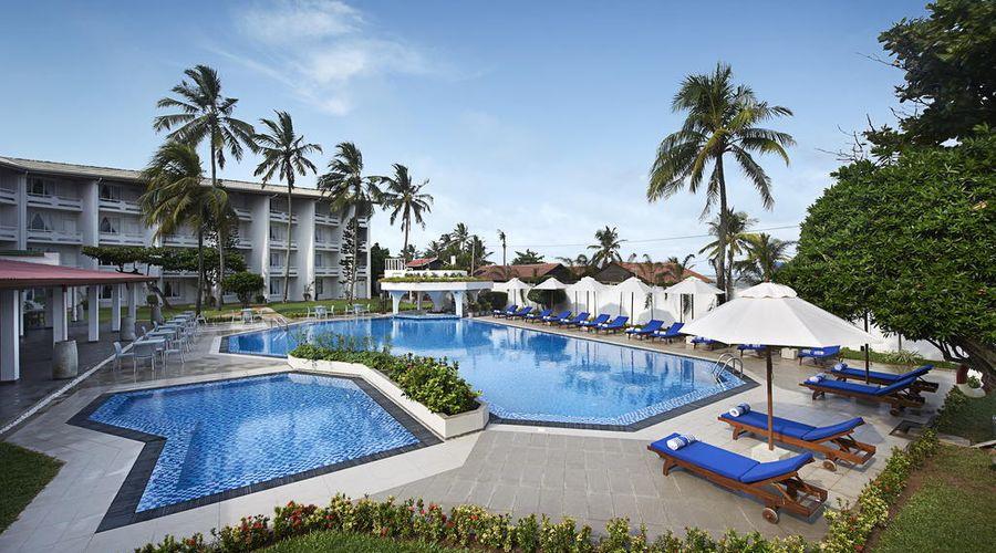 Berjaya Hotel Colombo-7 of 16 photos