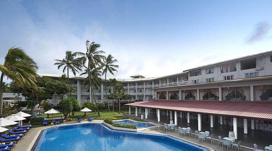 Berjaya Hotel Colombo-8 of 16 photos
