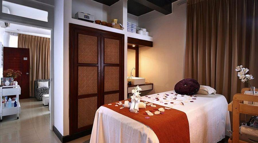 Berjaya Hotel Colombo-9 of 16 photos