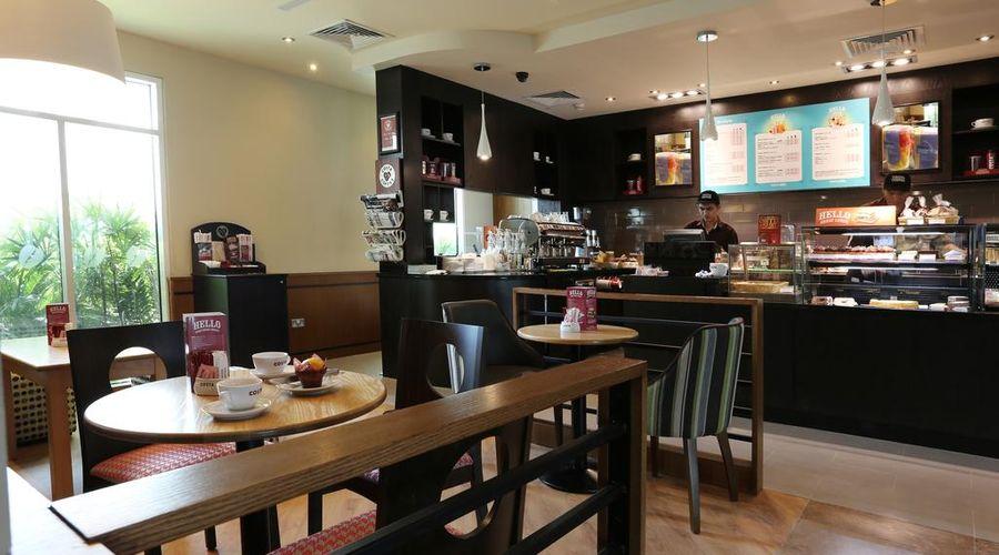 Premier Inn Dubai Investment Park-24 of 28 photos