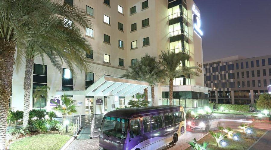 Premier Inn Dubai Investment Park-5 of 28 photos