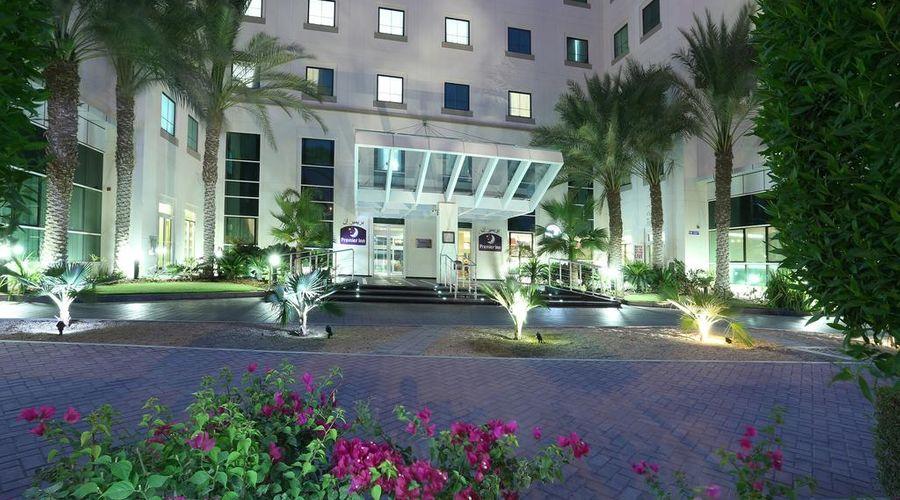 Premier Inn Dubai Investment Park-4 of 28 photos