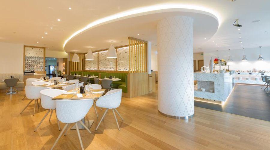 Premier Inn Dubai Investment Park-29 of 28 photos