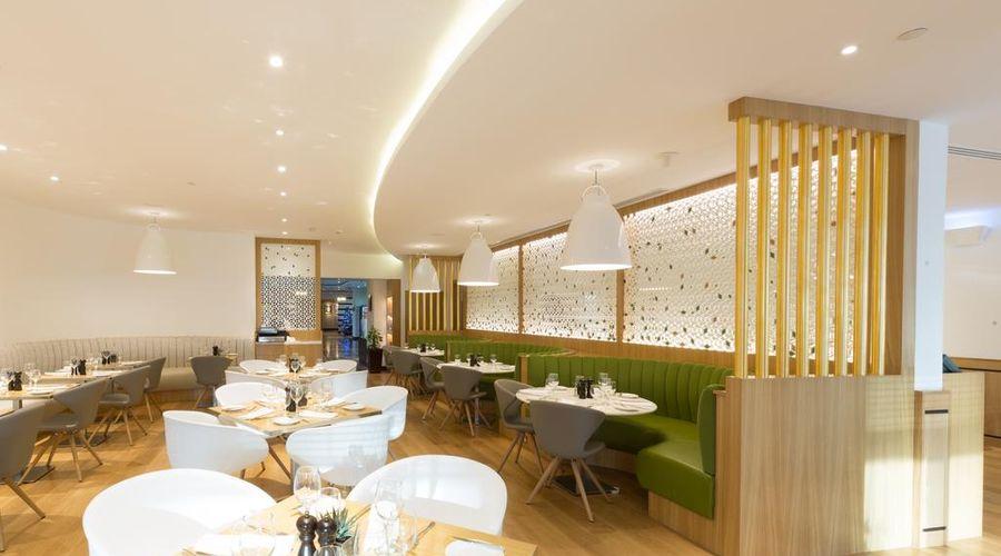 Premier Inn Dubai Investment Park-31 of 28 photos