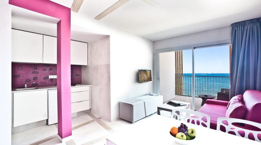 Ryans Ibiza Apartments - Adults Only-22 of 36 photos