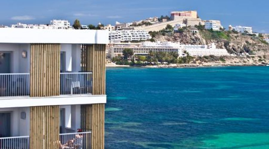 Ryans Ibiza Apartments - Adults Only-29 of 36 photos