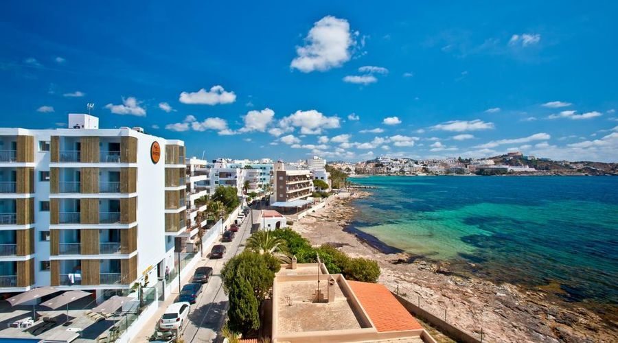 Ryans Ibiza Apartments - Adults Only-3 of 36 photos