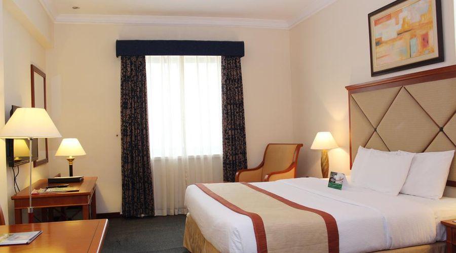 فندق الديار مينا-20 من 34 الصور