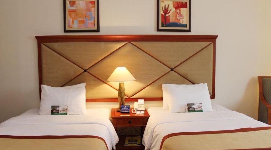 فندق الديار مينا-22 من 34 الصور