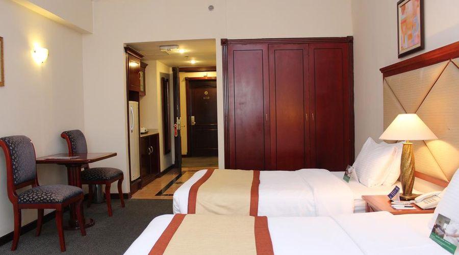 فندق الديار مينا-23 من 34 الصور