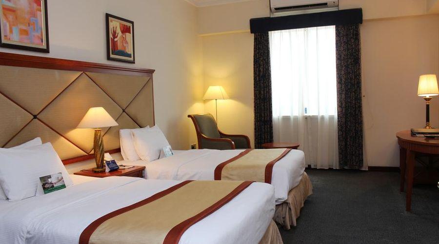 فندق الديار مينا-24 من 34 الصور