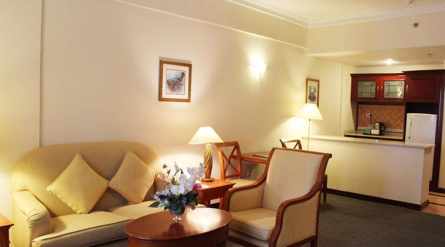 فندق الديار مينا-26 من 34 الصور
