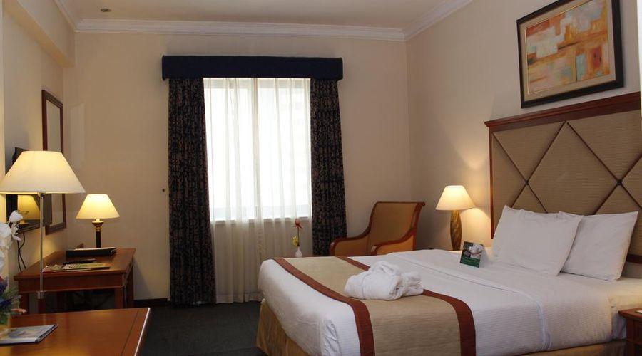 فندق الديار مينا-29 من 34 الصور