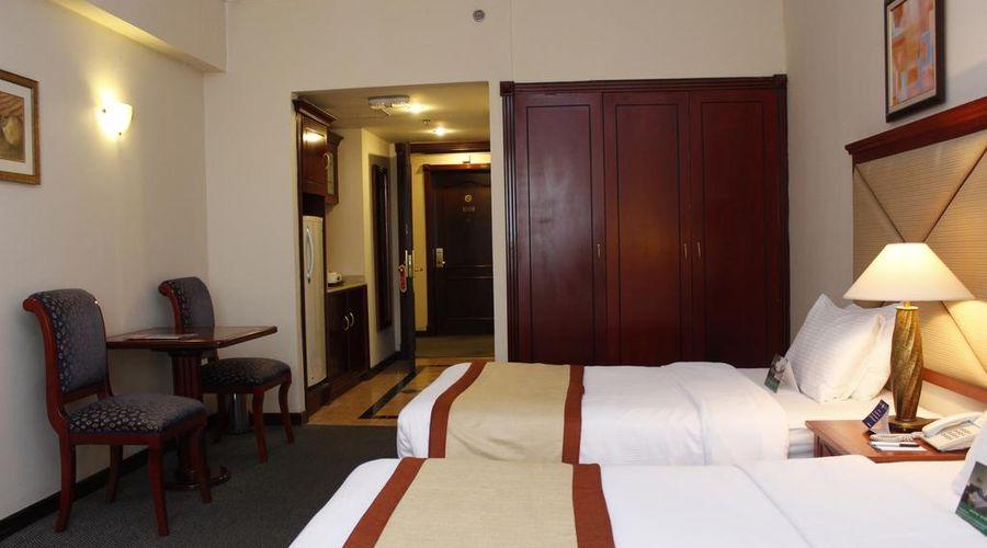 فندق الديار مينا-30 من 34 الصور