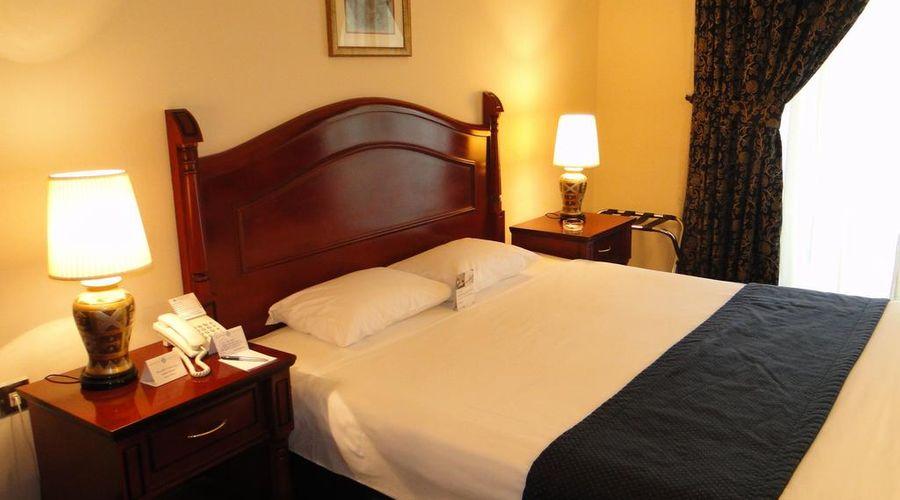 فندق الديار مينا-33 من 34 الصور