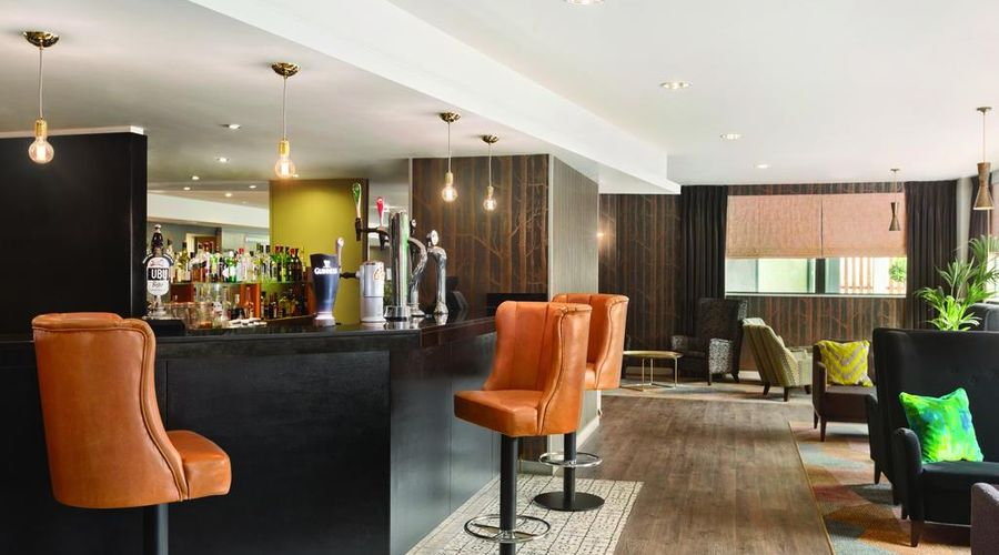 Ramada Hotel and Suites Coventry-6 of 30 photos