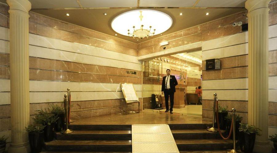 فندق زين إنترناشيونال -7 من 30 الصور