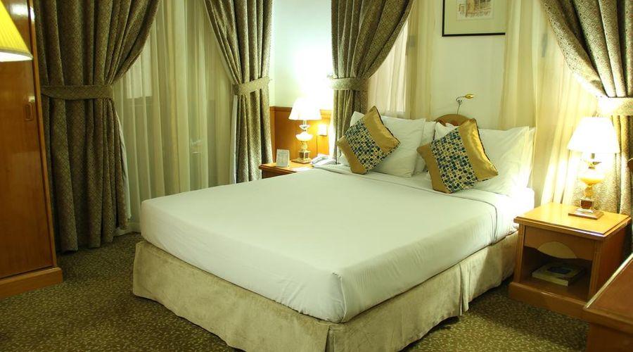 فندق زين إنترناشيونال -9 من 30 الصور