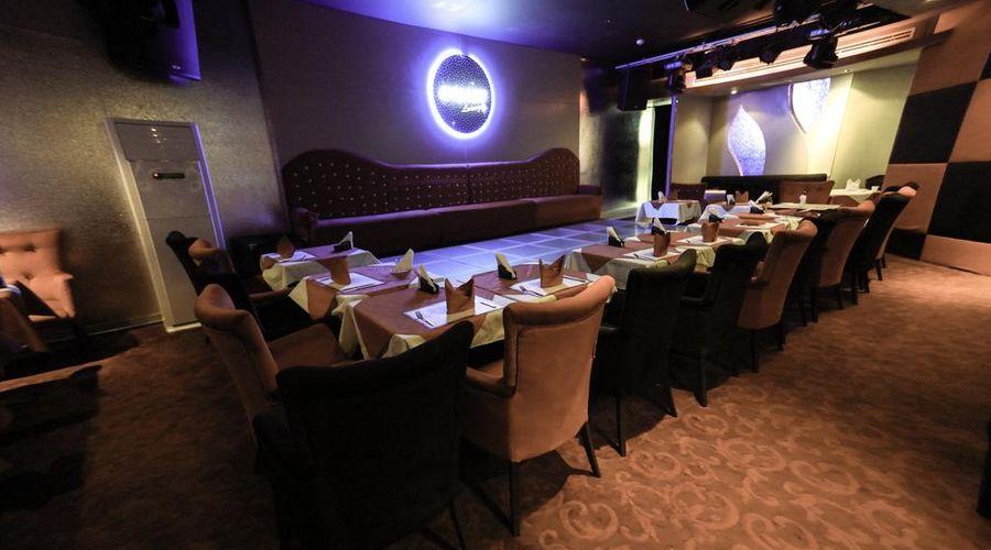 فندق زين إنترناشيونال -13 من 30 الصور