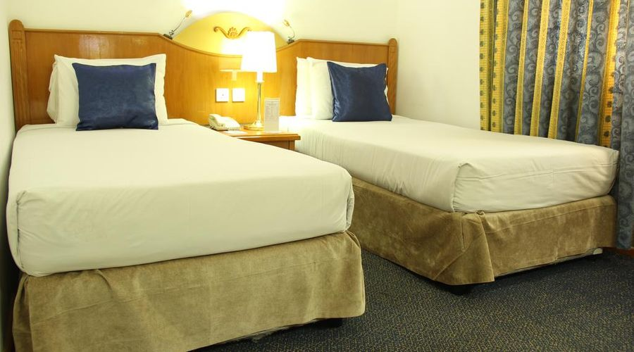 فندق زين إنترناشيونال -17 من 30 الصور