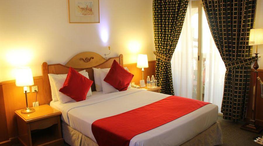 فندق زين إنترناشيونال -19 من 30 الصور