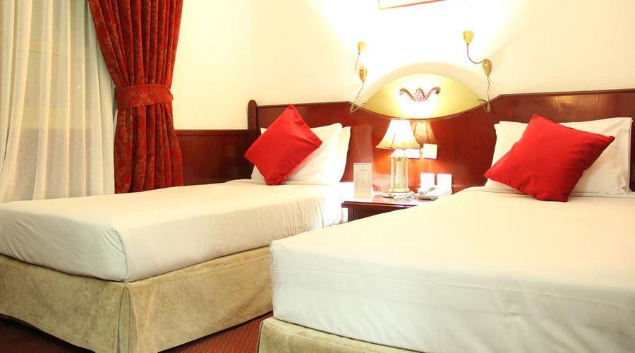 فندق زين إنترناشيونال -20 من 30 الصور