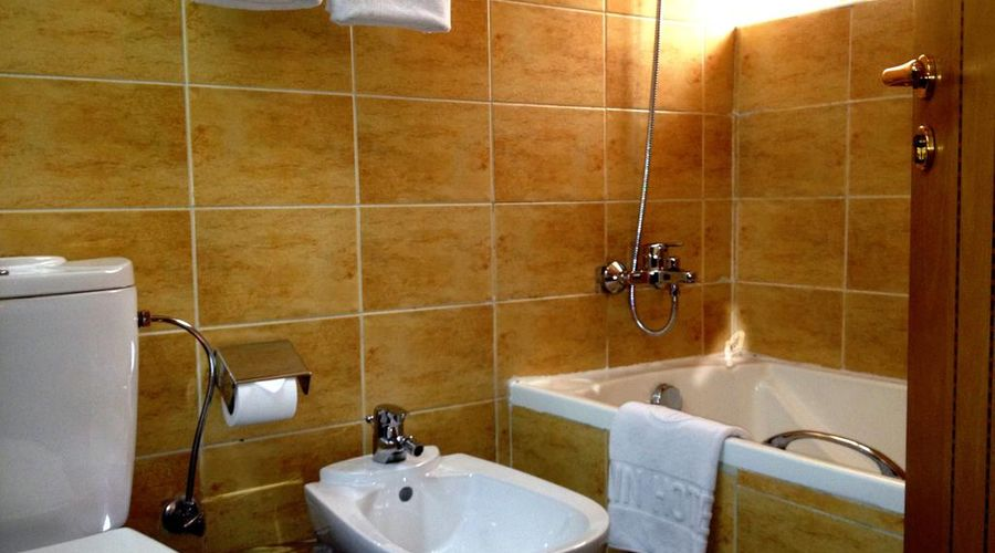 فندق زين إنترناشيونال -23 من 30 الصور