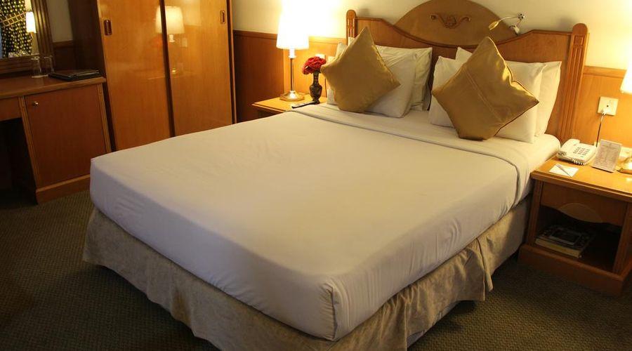 فندق زين إنترناشيونال -6 من 30 الصور