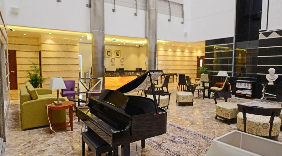 فندق دوناتيلو-7 من 28 الصور