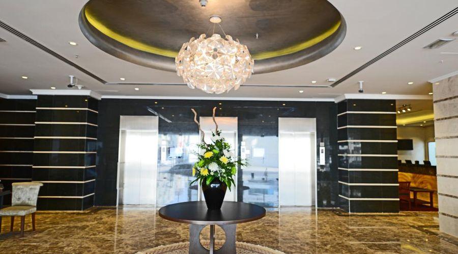 فندق دوناتيلو-8 من 28 الصور