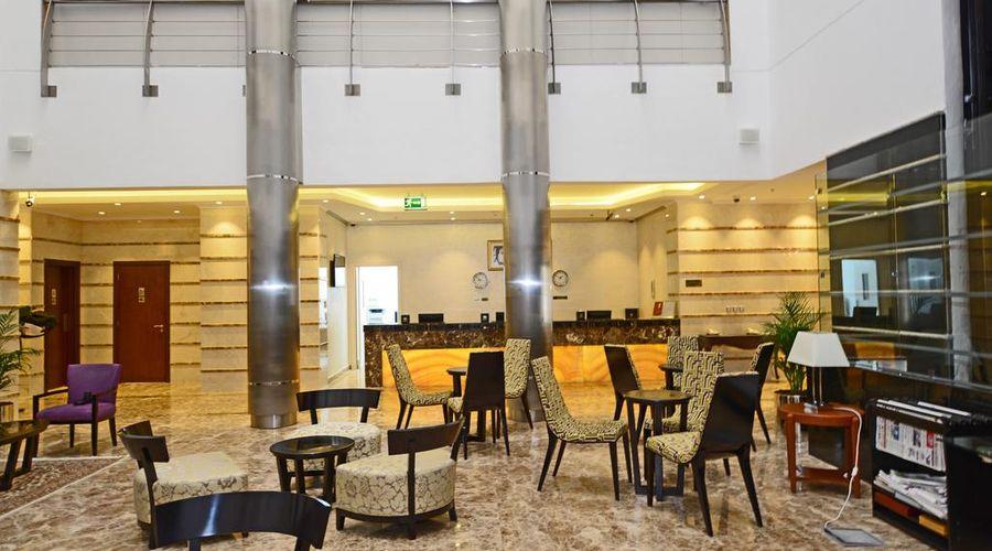 فندق دوناتيلو-9 من 28 الصور