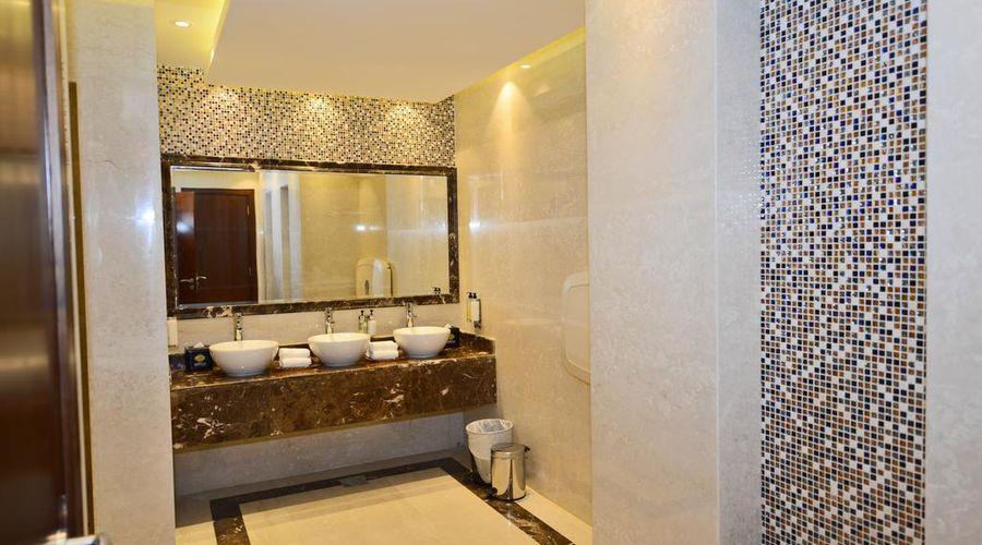 فندق دوناتيلو-10 من 28 الصور
