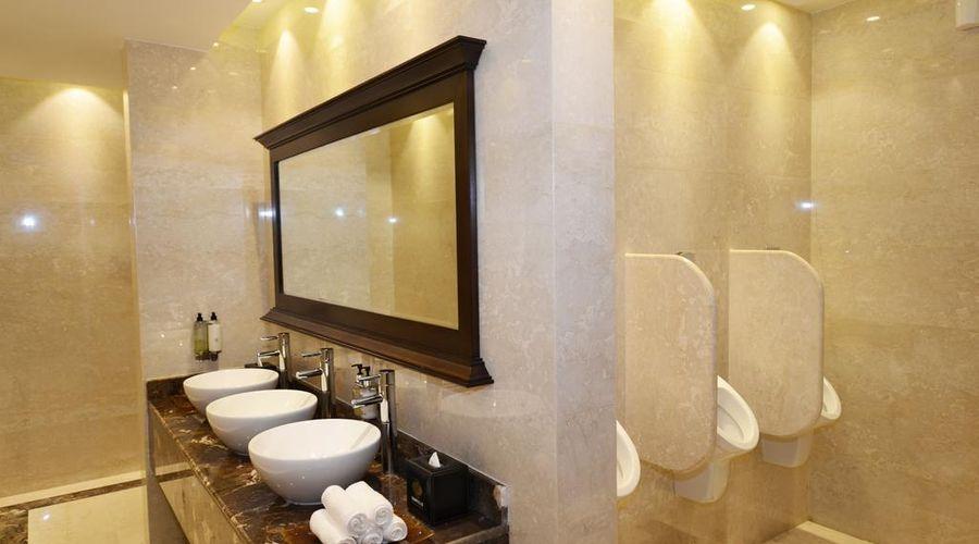 فندق دوناتيلو-11 من 28 الصور