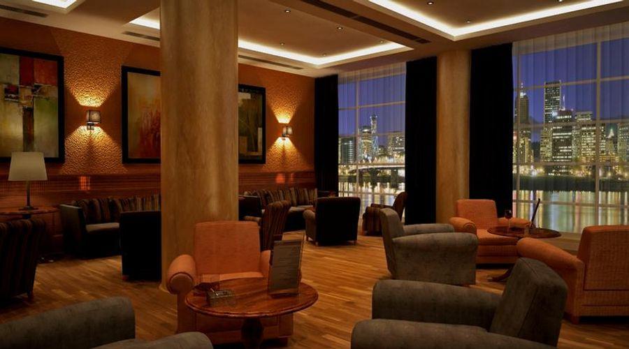 فندق دوناتيلو-14 من 28 الصور