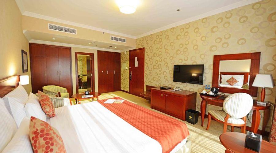 فندق دوناتيلو-1 من 28 الصور