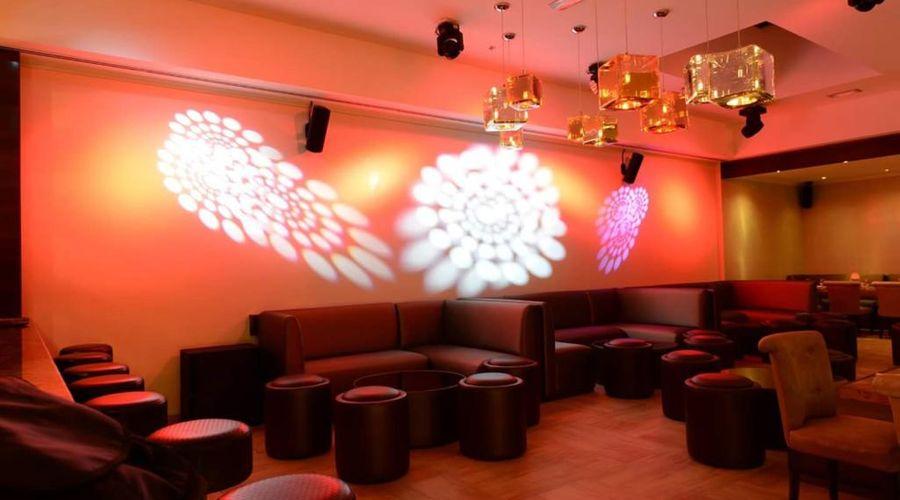 فندق دوناتيلو-22 من 28 الصور