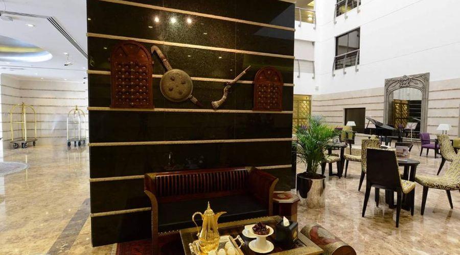 فندق دوناتيلو-23 من 28 الصور