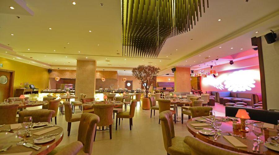 فندق دوناتيلو-26 من 28 الصور