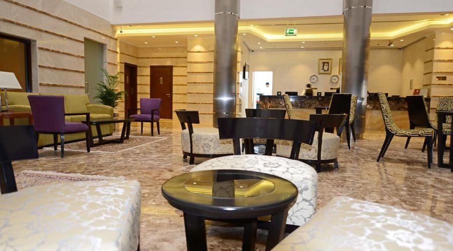 فندق دوناتيلو-6 من 28 الصور
