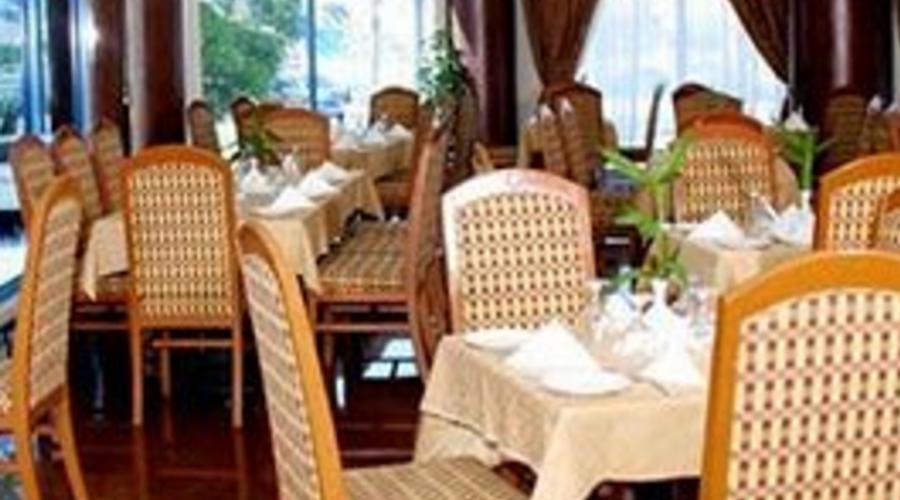 فندق فينيسيا-4 من 33 الصور