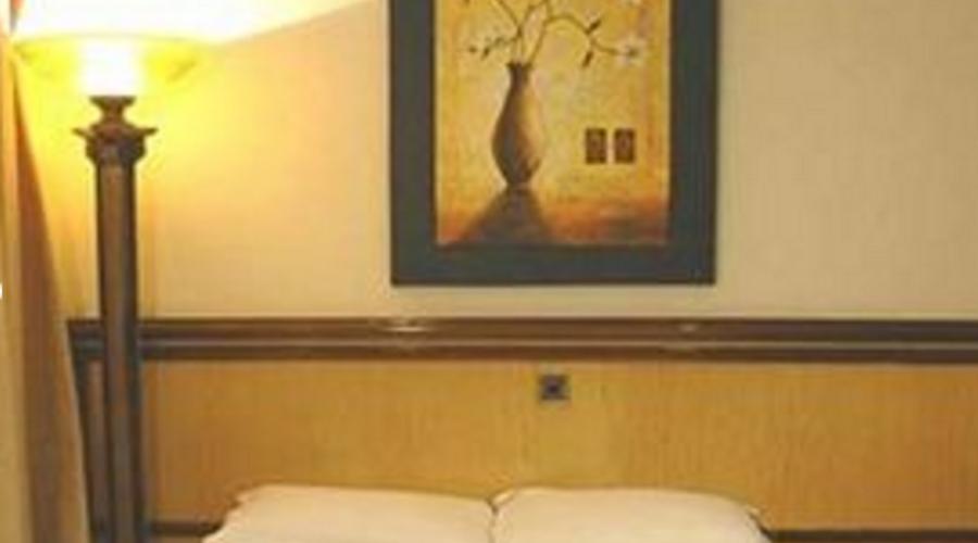 فندق فينيسيا-6 من 33 الصور