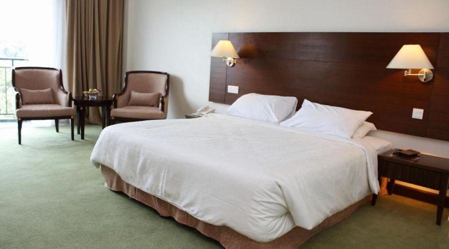 Heritage Hotel Cameron Highlands-39 of 43 photos