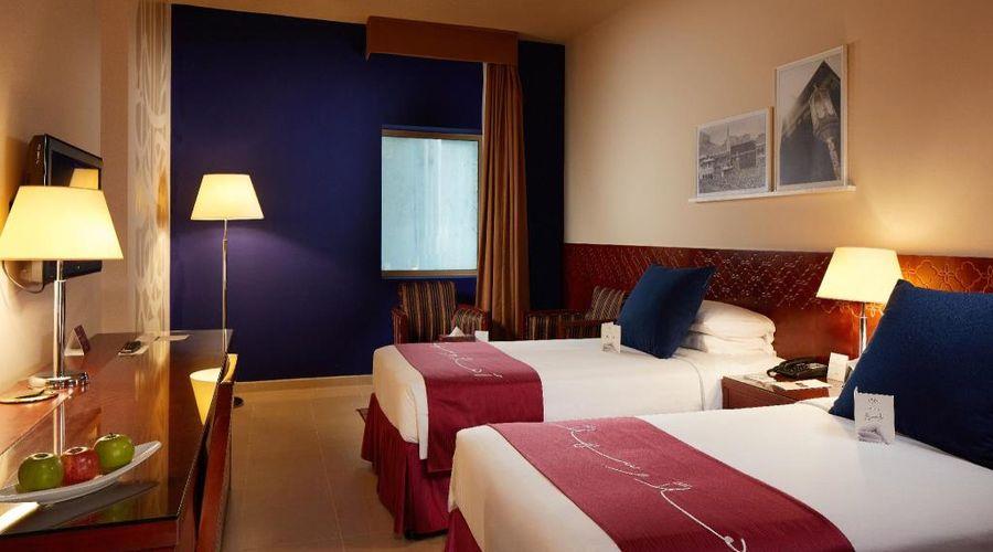 فندق مكارم أم القرى-12 من 35 الصور