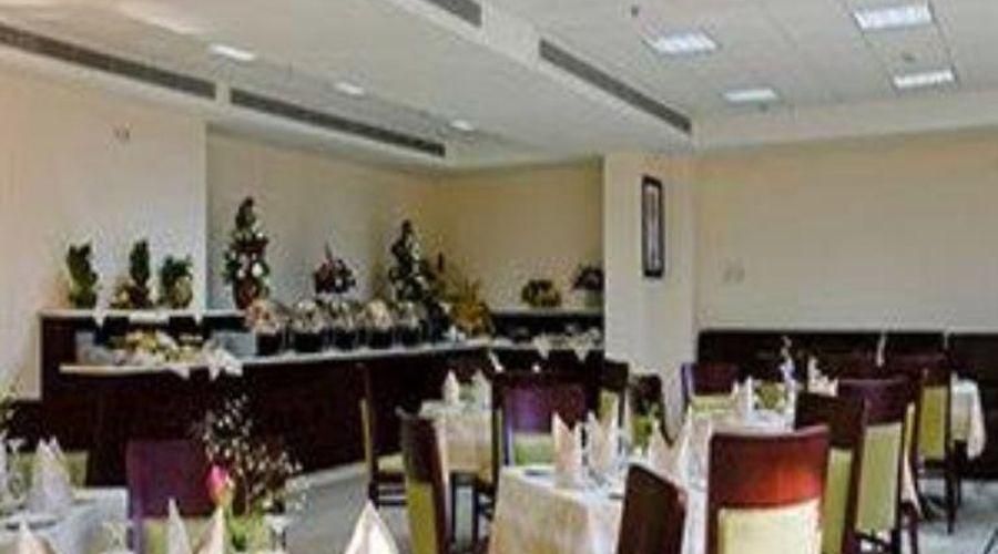 فندق مكارم أم القرى-30 من 35 الصور