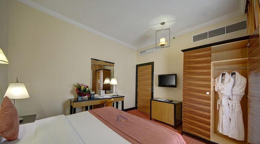 Rayan Hotel Corniche-7 of 38 photos