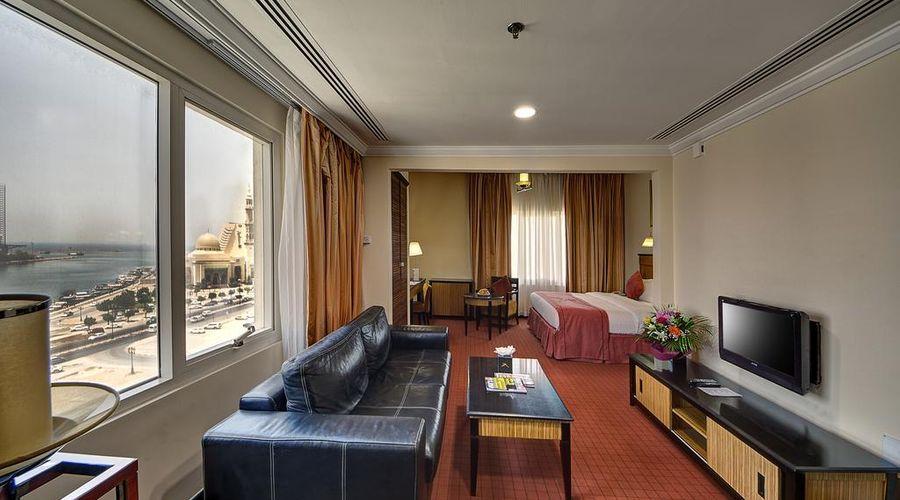 Rayan Hotel Corniche-18 of 38 photos