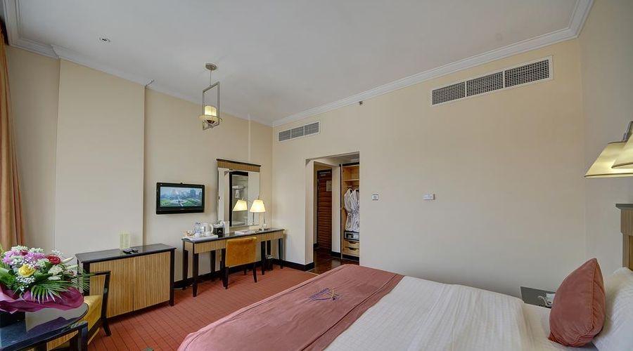 Rayan Hotel Corniche-21 of 38 photos