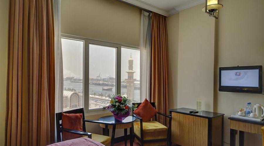 Rayan Hotel Corniche-22 of 38 photos